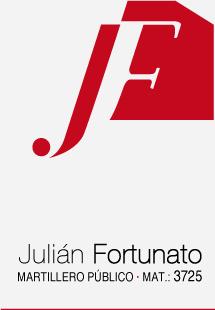 Inmobiliaria Fortunato